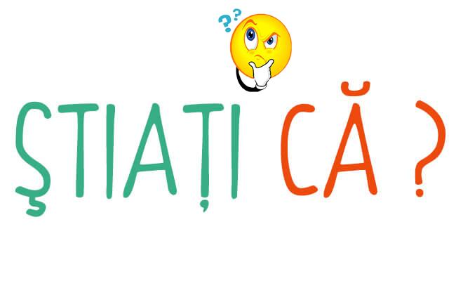 stiati_ca-copy