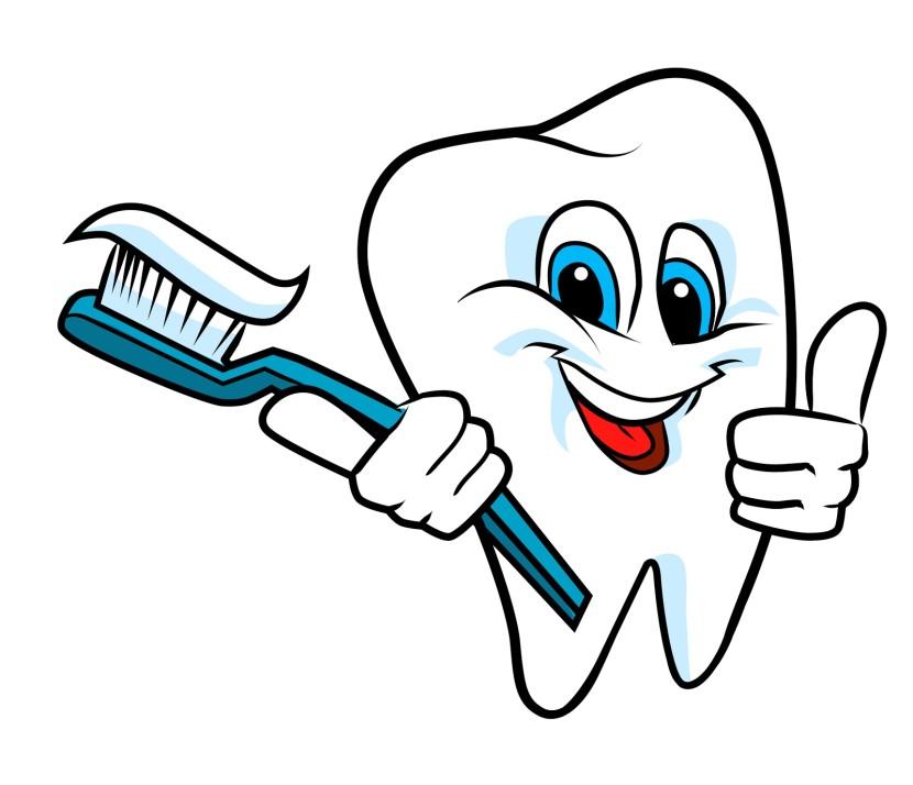 brush-teeth-clipart-logo-more-2