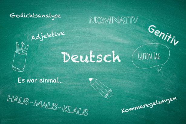 deutsch_nachhilfe_moenchengladbach_lernzentrum-schneider