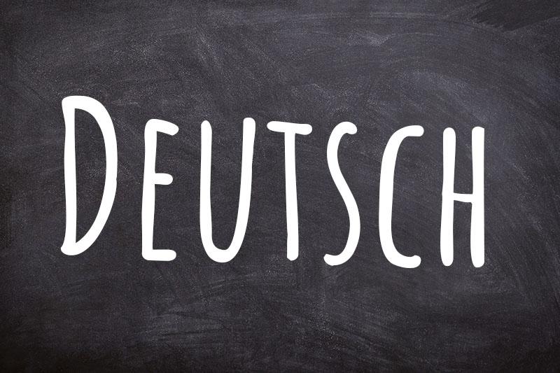 fachschaft_deutsch